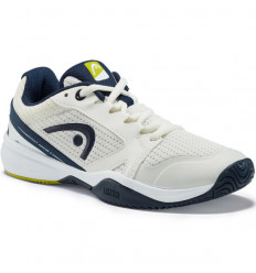 Head Print 2.5 Junior chaussure tennis enfant