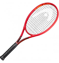 Head Prestige S Graphene 360+