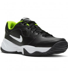 Nike Court Junior Lite 2