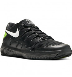 Zoom Vapor 10 Junior