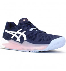 Asics Gel Resolution 8 femme
