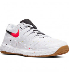 Nike Zoom Vapor 10 Junior
