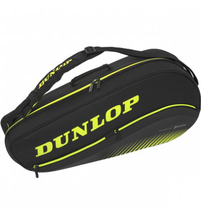 Thermobag 3 Dunlop SX Performance