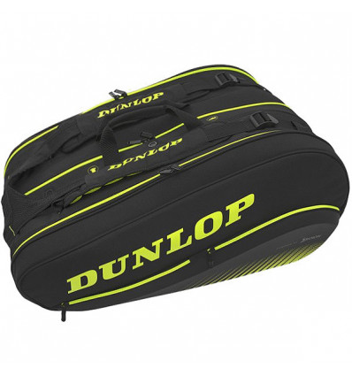 Thermobag 12 Dunlop SX Performance
