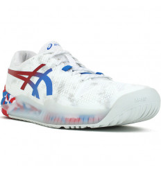 Asics Gel Resolution 8 Limited Edition