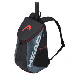 Sac à dos Prestige Tour Team Backpack