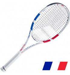 Babolat Pure Strike France