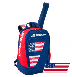 Sac à dos Babolat USA tennis backpack