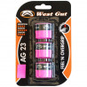 AG 23 Overgrip (couleurs)