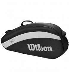 Sac à dos Wilson RF Team Backpack