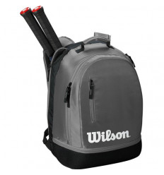 Sac à dos Wilson Team Backpack