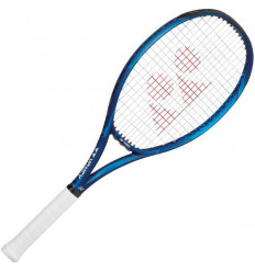 Yonex E-Zone Feel Deep Blue