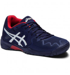 Asics Gel Resolution 8 junior