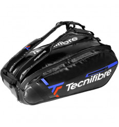Thermo 12R Tecnifibre Tour Endurance