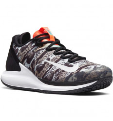 Nike Air Zoom Zero Indian Wells