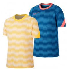 Tee-shirt junior Nike tennis