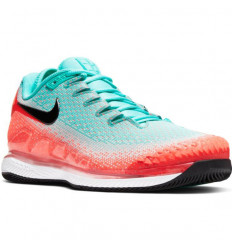 Nike Vapor X Knit Indian Wells