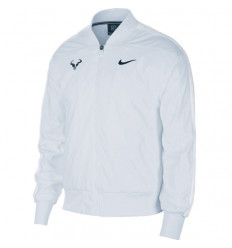 Veste tennis Nadal Indian Wells