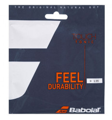 Babolat Touch Tonic boyau naturel