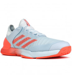 Adizero Ubersonic 2 Indian Wells