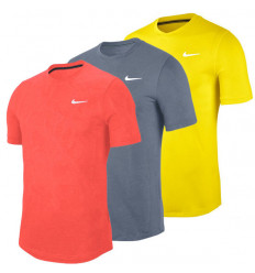 Tee-shirt Nike Dri-Fit Challenger
