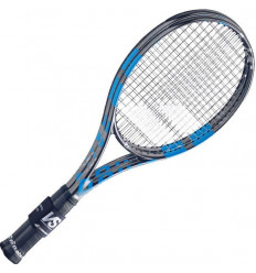 Babolat Pure Drive VS (lot de 2)