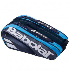 Thermobag Babolat Pure Drive VS 9 Racket Holder