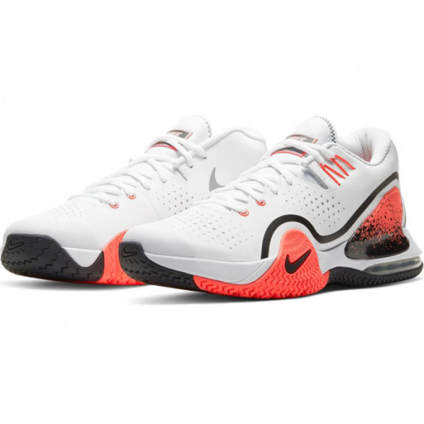 Nike Court Tech Challenge 2020 Agassi Air Tech Challenge 2