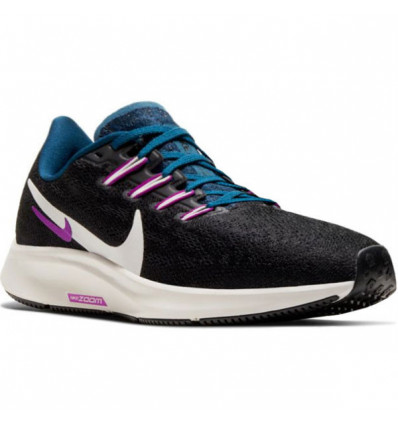 chaussure 36 fille nike