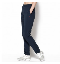 Pantalon de survêtement Fila Patty Wmn. (marine)