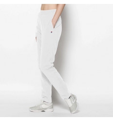 Pantalon de survêtement Fila Patty Wmn. (blanc)
