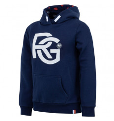 Sweat enfant Roland Garros junior