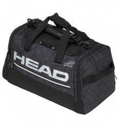 Sac de tennis Head Djokovic Duffle 2020