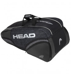 Thermobag 9 Head speed Djokovic 2020