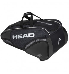 Thermobag 12 Speed Djokovic 2020