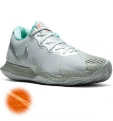 Nike Cage 4 Clay Nadal