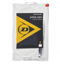 Surgrips Dunlop Viper Dry x30
