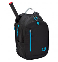 Sac à dos Wilson Ultra Tour Backpack