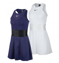 Robe de tennis Nike Maria Printemps 2020