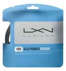 Alu Power Rough