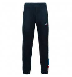 Pantalon N1 Tricilore Slim