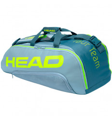 Thermobag 6 Head Extreme