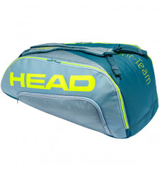 Thermobag 9 Head Extreme Supercombi