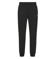 Pantalon Le Coq Sportif Essential Regular