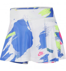 Jupe tennis Nike Court Slam US Open