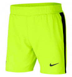 Short Rafa Nadal Nike Dri-Fit US Open