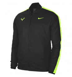 Veste tennis Nadal US Open
