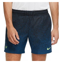 Short Rafa Nadal Nike Dri-Fit Slam US Open