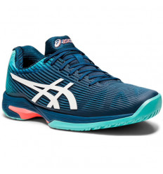Asics Gel Solution Speed FF Atomne 2020