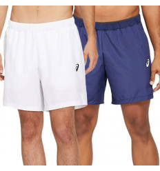 Short tennis homme Asics Club